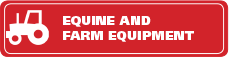Equine, Stable and Farm Supplies
