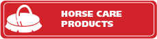 Horse Care Product